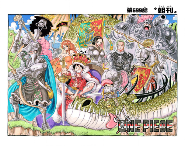 File:Chapter 699 Colored.png