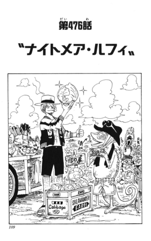 File:Chapter 476.png