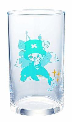 File:IchibanKuji13I1.png