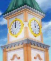 Alubarna Clocktower.png