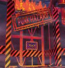 Punk Hazard Entrance.png