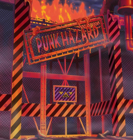 File:Punk Hazard Entrance.png