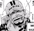 Sakazuki Manga Post Timeskip Infobox.png
