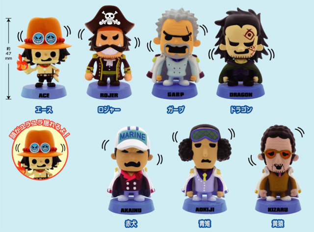 File:One Piece x Panson Works Full Face Jr. Vol.6.png