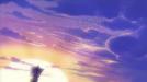 Sunset-Mirai Kōkai
