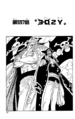 Chapter 597.png