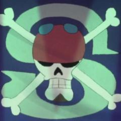 File:Silver Pirate Alliance Portrait.png