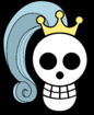 Vivi's Jolly Roger.png