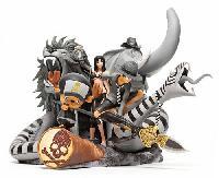 File:One Piece McCoy Mastermind Japan Ver.png