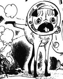 File:Saru Manga Infobox.png
