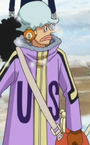 Usopp Last PH