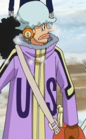 File:Usopp Last PH.png