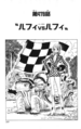 Chapter 478.png
