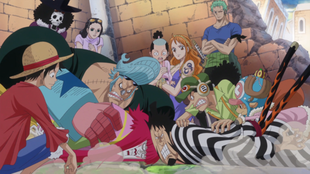 File:Straw Hats Hide Samurai From Minks.png