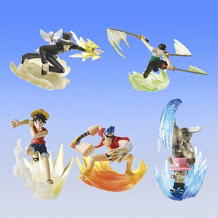 File:The One Piece Battle Set 2.png
