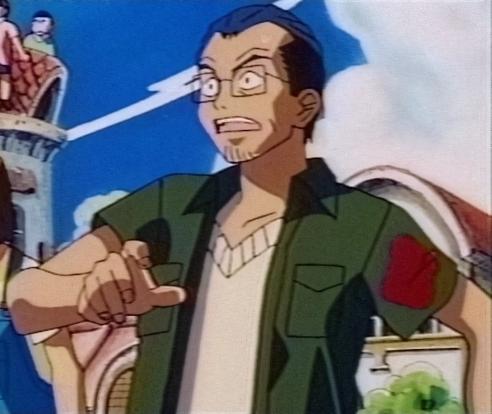 File:Herring Anime Infobox.png