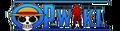 Miniatura de la versión de 19:15 10 nov 2010