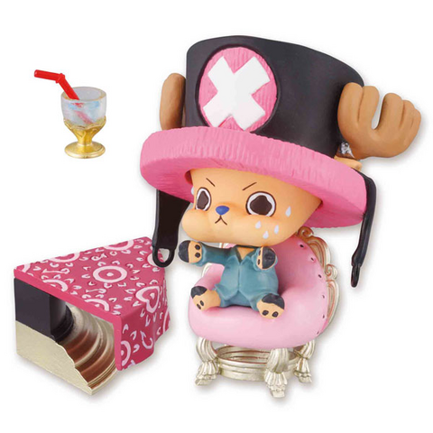 File:PetitCharaLand-OnePiece-WonderlandTeaParty-Chopper.png