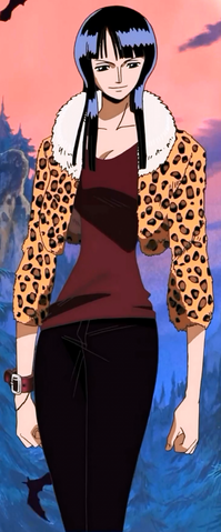 File:Robin Ending 14 Outfit.png