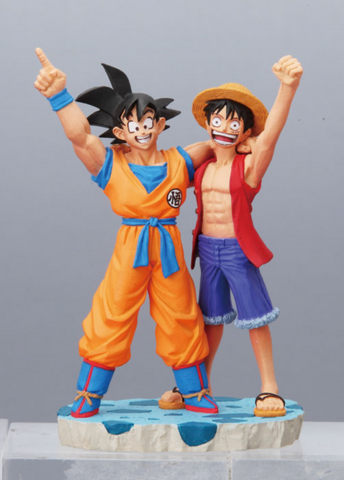 File:DragonBallCapsuleNeoOnePiece1.png