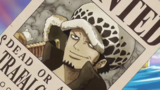 Law 4th Eyecatcher Face.png