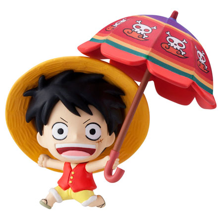 File:PetitCharaLand-OnePiece-SkyParasol-Luffy.png