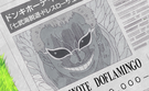 Doflamingo's Wanted Poster.png