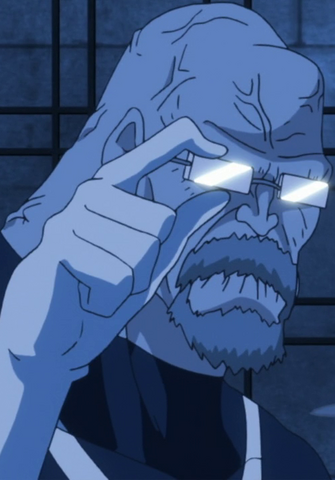 File:Lao G with Glasses.png