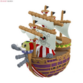 OnePieceWobblingPirateShipCollection3-BigTop.png
