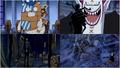 Thumbnail for version as of 05:48, September 16, 2014