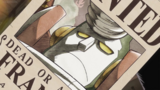 Franky 4th Eyecatcher Face.png