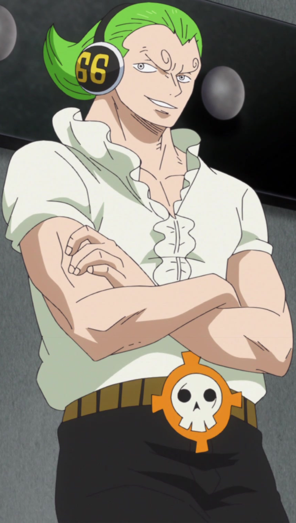 File:Yonji Casual Outfit.png
