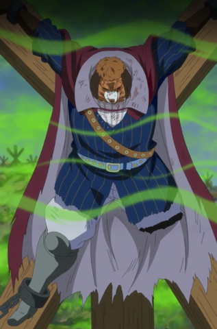 File:Inuarashi Defeated.png