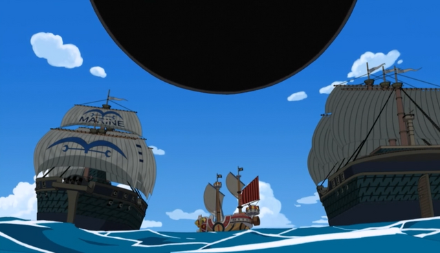 File:Straw Hats Attacked by Bilić.png