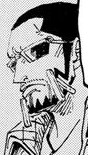 Vergo With Fries on Face.png
