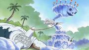 Gomu Gomu no Tonkachi