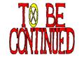 2010年9月30日 (木) 07:44時点における版のサムネイル