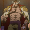 Whitebeard Wax.png