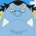 Jinbe Sun Pirates Portrait.png