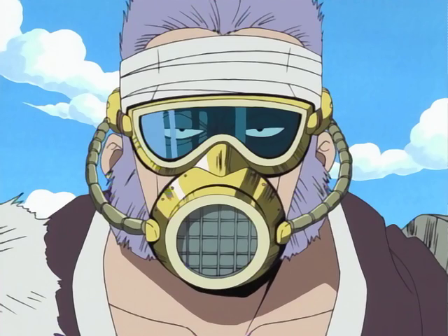 File:Krieg's Gas Mask.png