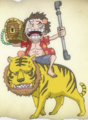 Garp as a Child.png