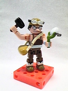 File:DeQue3-Usopp.png