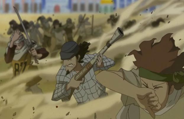 File:Battle of Alubarna.png