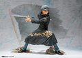 Figuarts Zero- Trafalgar Law Battle Ver