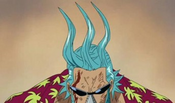 Franky's Hair With Tea.png