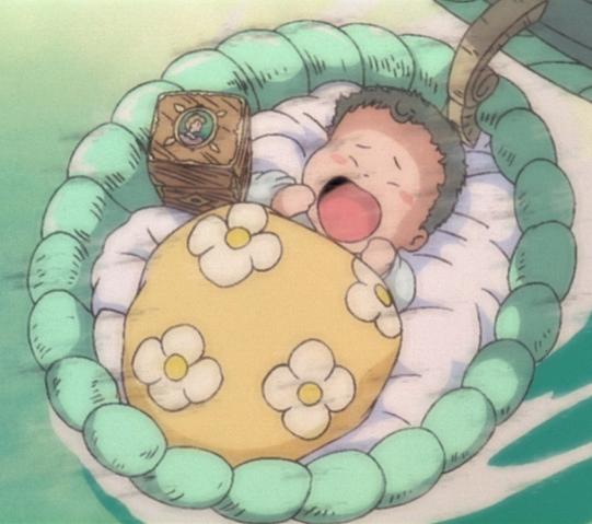 File:Akisu Baby.png