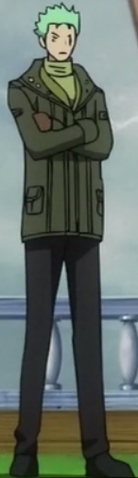 File:Zoro Heart of Gold 1.png
