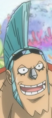File:Franky's Mohawk Hair.png