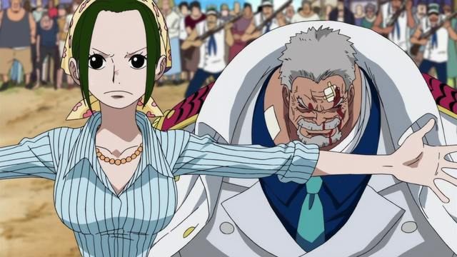 File:Makino Protects Garp.png