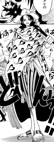 Arquivo:Alvida Manga Infobox.png